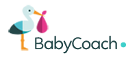 BabyCoach